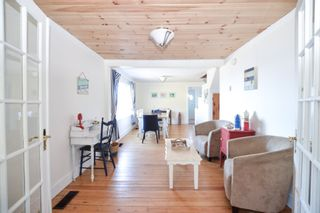 Photo 10: 410 Upper Blandford Road in Deep Cove: 405-Lunenburg County Residential for sale (South Shore)  : MLS®# 202108018