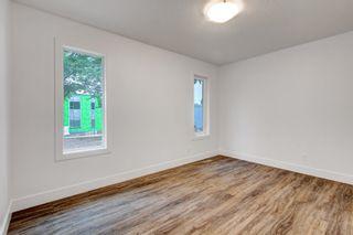Photo 25: 2 11903 63 Street in Edmonton: Zone 06 House Half Duplex for sale : MLS®# E4261189