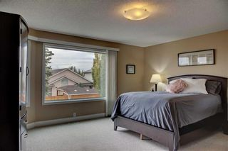 Photo 24: 52 SUNMEADOWS Court SE in Calgary: Sundance Detached for sale : MLS®# C4205829