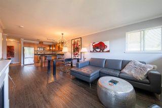 """Photo 6: 406 22255 122 Avenue in Maple Ridge: West Central Condo for sale in """"Magnolia Gate"""" : MLS®# R2392786"""