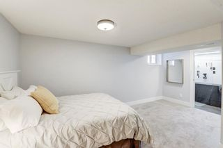 Photo 37: 716 Thorneycroft Drive NW in Calgary: Thorncliffe Detached for sale : MLS®# A1089145