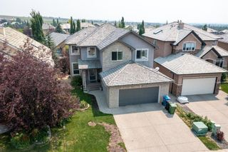 Main Photo: 12 Royal Road NW in Calgary: Royal Oak Detached for sale : MLS®# A1147098