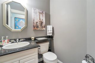 """Photo 19: 15446 37A Avenue in Surrey: Morgan Creek House for sale in """"ROSEMARY HEIGHTS"""" (South Surrey White Rock)  : MLS®# R2475053"""