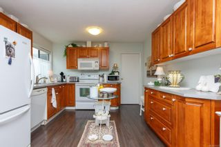 Photo 30: 6321 Clear View Rd in : CS Martindale House for sale (Central Saanich)  : MLS®# 870627