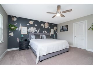 """Photo 22: 4371 MEIGHEN Place in Abbotsford: Abbotsford East House for sale in """"Mountain Village"""" : MLS®# R2546060"""