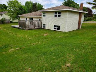Photo 28: 33 Charles Street in Amherst: 101-Amherst,Brookdale,Warren Residential for sale (Northern Region)  : MLS®# 202116069