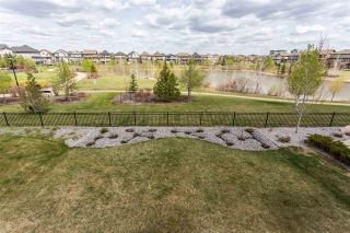 Photo 48: 2576 Anderson Way SW in Edmonton: Zone 56 House for sale : MLS®# E4244698