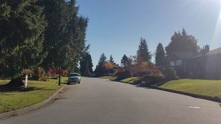 Photo 6: 8712 CREST Drive in Burnaby: The Crest House for sale (Burnaby East)  : MLS®# R2515662
