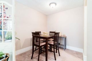 """Photo 4: 202 12096 222 Street in Maple Ridge: West Central Condo for sale in """"CANUCK PLAZA"""" : MLS®# R2591057"""