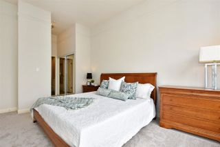 "Photo 15: 401 5735 HAMPTON Place in Vancouver: University VW Condo for sale in ""THE BRISTOL"" (Vancouver West)  : MLS®# R2294872"