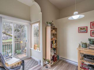 Photo 12: 452 Milton St in : Na Old City Triplex for sale (Nanaimo)  : MLS®# 872115