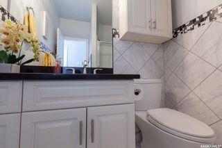 Photo 21: 818 Ledingham Crescent in Saskatoon: Rosewood Residential for sale : MLS®# SK808141