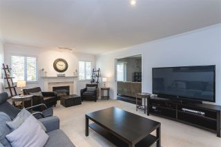 """Photo 14: 11 12038 62 Avenue in Surrey: Panorama Ridge Townhouse for sale in """"Pacific Gardens"""" : MLS®# R2568380"""