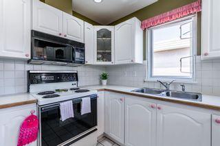 "Photo 10: 301 1323 MERKLIN Street: White Rock Condo for sale in ""SEVILLE BY THE SEA"" (South Surrey White Rock)  : MLS®# R2602198"