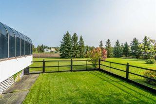 Photo 12: 10555 MURALT Road in Prince George: Beaverley House for sale (PG Rural West (Zone 77))  : MLS®# R2499912