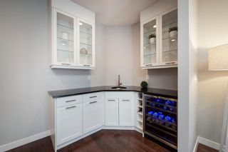Photo 26: 3435 17 Street SW in Calgary: South Calgary Row/Townhouse for sale : MLS®# A1063068