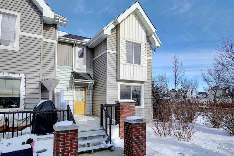FEATURED LISTING: 55 2336 ASPEN Trail Sherwood Park