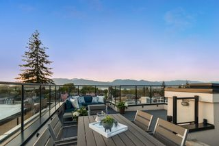 Photo 38: 3739 W 24TH Avenue in Vancouver: Dunbar House for sale (Vancouver West)  : MLS®# R2573039