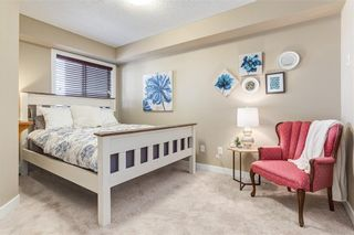 Photo 11: 4407 403 MACKENZIE Way SW: Airdrie Apartment for sale : MLS®# C4195055