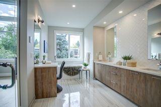 Photo 24: 3012 26a Street SW in Calgary: Killarney/Glengarry Semi Detached for sale : MLS®# C4268041