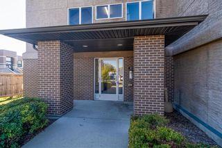 Photo 3: 101 250 Dalhousie Drive in Winnipeg: Fort Richmond Condominium for sale (1K)  : MLS®# 202123310