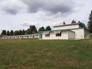 """Photo 29: 4437 ATLEE Avenue in Burnaby: Deer Lake Place House for sale in """"DEER LAKE PLACE"""" (Burnaby South)  : MLS®# R2586875"""