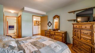 Photo 14: 111 200 Bethel Drive: Sherwood Park Condo for sale : MLS®# E4250777