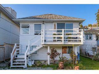 "Photo 4: 14729 GORDON Avenue: White Rock House for sale in ""WHITE ROCK BEACH"" (South Surrey White Rock)  : MLS®# R2624610"