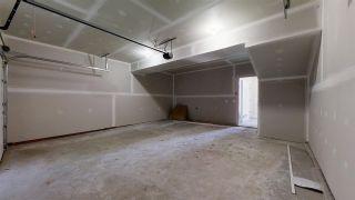 Photo 22:  in Edmonton: Zone 55 Attached Home for sale : MLS®# E4232082