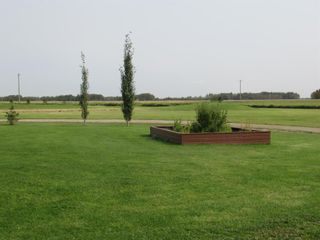 Photo 4: 385040 Range Road 6-3: Rural Clearwater County Detached for sale : MLS®# A1145666