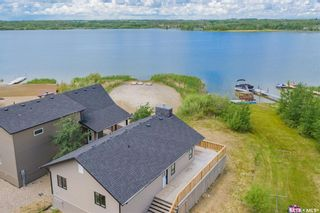 Photo 26: 215 Aspen Point in Chante Lake: Residential for sale : MLS®# SK862955