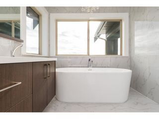 "Photo 12: 3950 159 Street in Surrey: Morgan Creek House for sale in ""Morgan Creek"" (South Surrey White Rock)  : MLS®# R2231968"