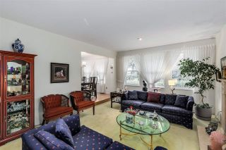Photo 3: 13529 18 Avenue in Surrey: Crescent Bch Ocean Pk. House for sale (South Surrey White Rock)  : MLS®# R2013726