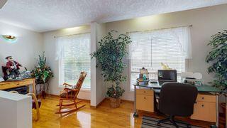Photo 13: 15 GIBBONSLEA Drive: Rural Sturgeon County House for sale : MLS®# E4247219