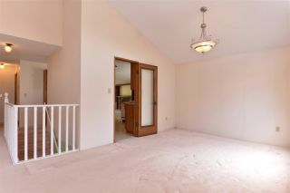 """Photo 6: 8051 138A Street in Surrey: East Newton House for sale in """"EAST NEWTON"""" : MLS®# R2190169"""