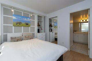 "Photo 17: 104 3628 RAE Avenue in Vancouver: Collingwood VE Condo for sale in ""Raintree Gardens"" (Vancouver East)  : MLS®# R2488714"