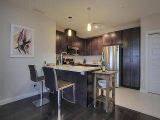 Photo 4: Ambleside in : Zone 56 Condo for sale (Edmonton)  : MLS®# E3424555