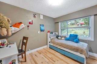 Photo 19: 300 Milburn Dr in Colwood: Co Lagoon House for sale : MLS®# 862707