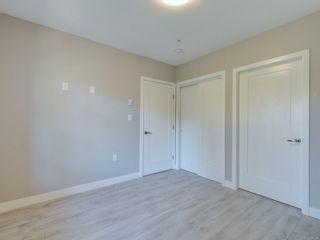 Photo 14: 504 1016 Inverness Rd in : SE Quadra Condo for sale (Saanich East)  : MLS®# 882354
