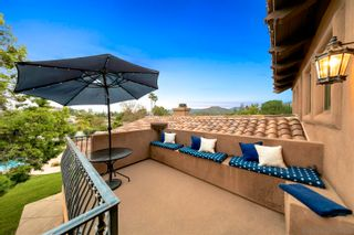 Photo 37: RAMONA House for sale : 5 bedrooms : 16204 Daza Dr