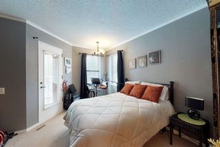 Photo 15: 11 26123 TWP RD 511 Place: Rural Parkland County House for sale : MLS®# E4231987