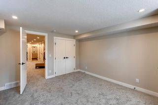Photo 32: 1028 39 Avenue NW: Calgary Semi Detached for sale : MLS®# A1131475