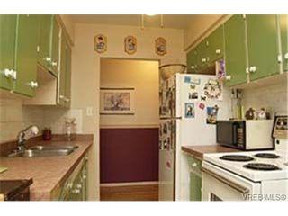 Photo 6:  in VICTORIA: SW Tillicum Condo for sale (Saanich West)  : MLS®# 395317