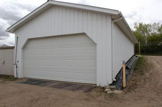 Photo 22: 108 Pleasant Drive: Paradise Valley Manufactured Home for sale : MLS®# E4246832