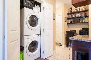 Photo 22: 404 12525 190A Street in CEDAR DOWNS: Home for sale : MLS®# R2200904