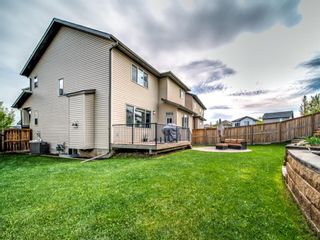 Photo 32: 422 Sherwood Place NW in Calgary: Sherwood Detached for sale : MLS®# A1031042