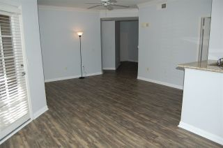 Photo 11: MISSION VALLEY Condo for sale : 2 bedrooms : 2182 Gill Village Way #604 in San Diego