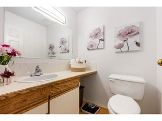 """Photo 29: 25 8975 MARY Street in Chilliwack: Chilliwack W Young-Well Townhouse for sale in """"HAZELMERE"""" : MLS®# R2585506"""