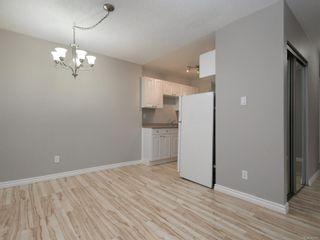 Photo 8: 312 3235 Quadra St in : SE Maplewood Condo for sale (Saanich East)  : MLS®# 864051