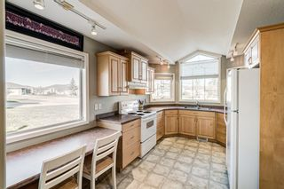 Photo 4: 833 Ascension Bay in Rural Rocky View County: Rural Rocky View MD Semi Detached for sale : MLS®# A1152160